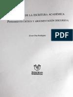 Conectores Lógicos - Álvaro Díaz
