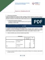 Ficha Report e