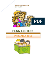 plan lector primaria.pdf
