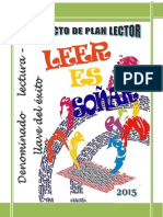 Proyectodeplanlector2015 q 150612204558 Lva1 App6891