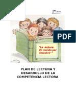 plan_de_lectura_cpr_andalucia_12.13.pdf