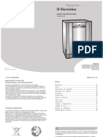 lux.pdf