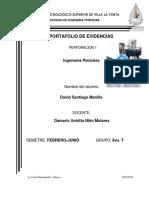 DAMARIS.docx