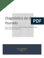 Diagnósitico de diente fisurado.docx