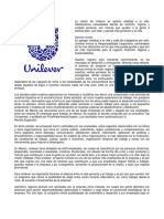 CASO UNILEVER.docx
