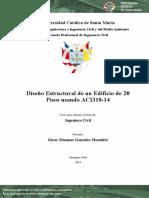tesis edificio de 20 pisos.pdf