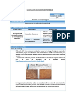 MAT2-U7-SESION 02.docx