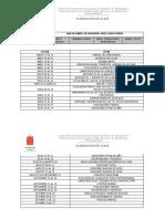 CLASES SEMANALES SEXTO.docx