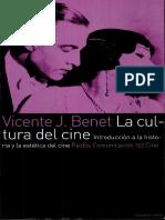Benet-La-Cultura-Del-Cine- Fragmento inicial.pdf
