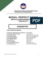 CHEMISTRY  PERFECT SCORE 2011.pdf