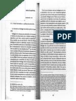SCHIMIDT, Lawrance - Hermenêutica, p. 354-385