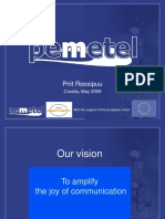3_Pemetel