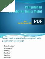 penyuluhankesgimulsma-140803223119-phpapp02