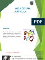 diapositivas de fisica.pptx