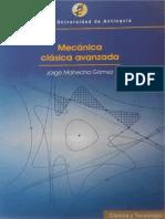 Mecanica_Clasica_Avanzada.pdf
