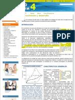 1.- crecimiento y desarrollo.pdf