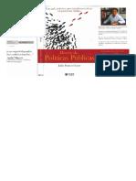 SlideDoc.es-Politicas Públicas Julio Franco Corzo.pdf
