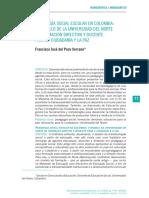 rie70a04.pdf