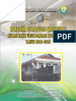 RENSTRA-REVISI-TAHUN-2013-2018.pdf