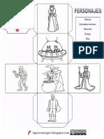 CUBOS PARA CUENTOS.pdf