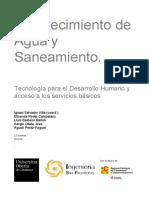 Modulo_4_ISF_vdef.pdf