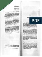 VIEHWEG, Theodor - Tópica e Jurisprudência, p. 17-45