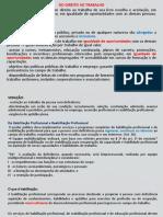 03b_alessandra_siniscalchi_estatuto_pessoa_com_deficiencia_topico_03_direitos_fundamentais_do_trabalho_aulas_05_e_06_slides.pdf