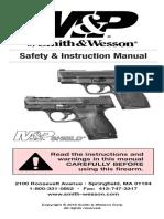 M&P Shield All Cals 06-01-16