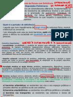 01a_alessandra_siniscalchi_estatuto_pessoa_com_deficiencia_topico_01_disposicoes_preliminares_aulas_01_e_02_slides_comentados.pdf