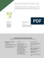 Publicación-Plan Maestro de Parques Lieneales-WEB-2010(2)