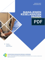 keselamatan pasien final.pdf