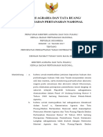 Peraturan Menteri ATR Nomor 12 Tahun 2017 (1).pdf