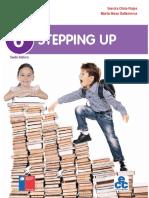 Inglés 6º básico-Student's Book.pdf