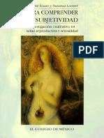 Szasz-2002-Para-Comprender-La-Subjetividad.pdf