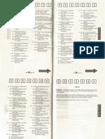 V1 Practice Test E.pdf