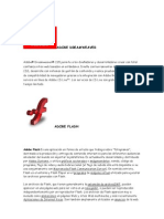 Trabajo Elaboracion de Pag Web