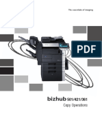 bizhub_501_421_361_copy