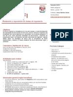 170804_Plan trabajo FI 2018-2