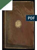 Biblia Reina 1562 Original