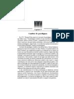 SALUD ECOLOGICA.pdf