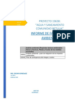 Factibilidad Ambiental Betulia La Libertad(1)
