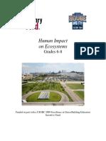 _pdf.d3d3LnRoZWhlbnJ5Zm9yZC5vcmc-_pdf..sl_education.sl_erb.sl_HumanImpactonEcosystems.pdf