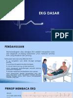EKG DASAR.pptx