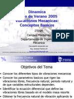 pdc_07_vibraciones_libres.pdf