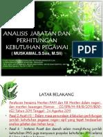 analisa beban kerja.pdf