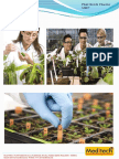 Plant Growth Chamber-MEF7