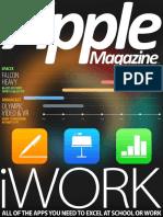 AppleMagazine February 09 2018