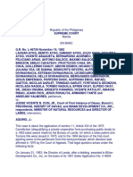Ltd Cases 2nd batch