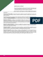 Industruas culturales patrimonio cultural unesco.pdf
