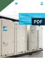 800_1 - Refrigeration Product Catalogue With Zanotti